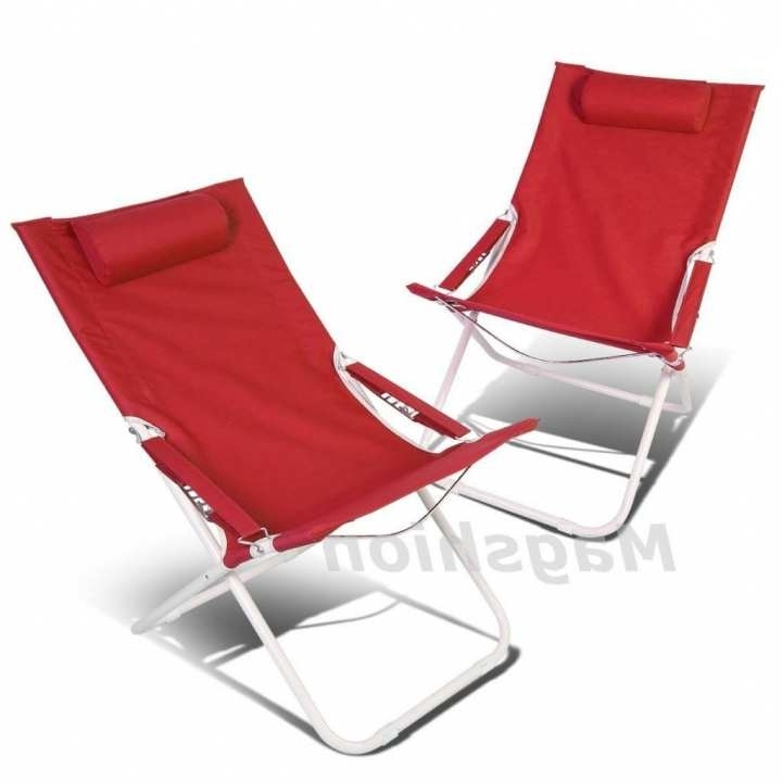 Current Outdoor Folding Chairs Walmart Awesome Rocking Chair Walmart Intended For Walmart Rocking Chairs (View 5 of 20)
