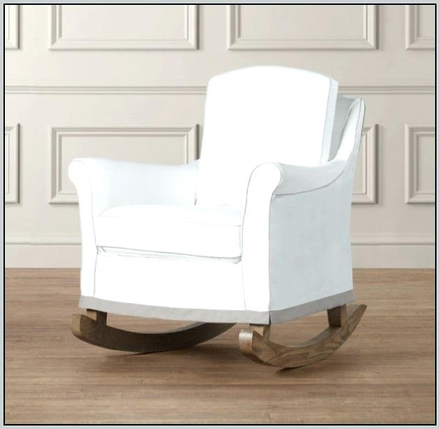 Dreaded Baby Rocking Chair Walmart Photo Inspirations – Decodr With Preferred Rocking Chairs At Walmart (Gallery 12 of 20)