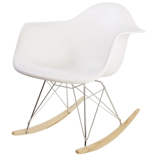 [%Eames Rocking Chair | Stockroom Hong Kong Furniture Outlet [Lch122 Regarding 2017 Rocking Chairs Adelaide|Rocking Chairs Adelaide Pertaining To Widely Used Eames Rocking Chair | Stockroom Hong Kong Furniture Outlet [Lch122|Newest Rocking Chairs Adelaide For Eames Rocking Chair | Stockroom Hong Kong Furniture Outlet [Lch122|Popular Eames Rocking Chair | Stockroom Hong Kong Furniture Outlet [Lch122 With Rocking Chairs Adelaide%] (View 1 of 20)