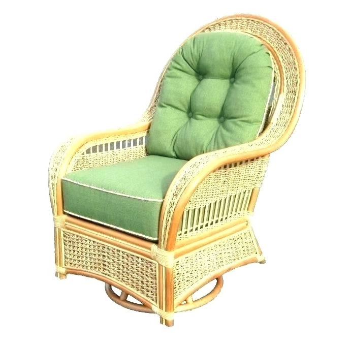 Famous Antique Wicker Chairs Vintage Furniture The Wood Rocking Chair With In Wicker Rocking Chair With Magazine Holder (View 7 of 20)