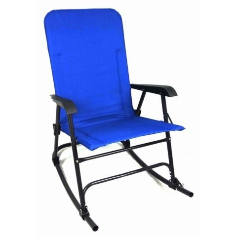 Famous Red Shed; Foldable Rocking Chair – Tractor Supply Online Store Pertaining To Folding Rocking Chairs (View 5 of 20)