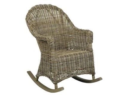Fashionable Indoor Wicker Rocking Chair – Torino2017 For Indoor Wicker Rocking Chairs (View 4 of 20)