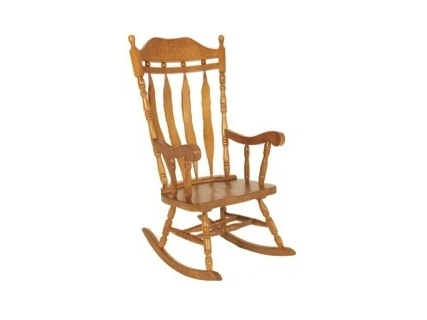 Fashionable Jefferson Rocking Chair With Free Delivery Anywhere In Ireland With Ireland Rocking Chairs (View 6 of 20)