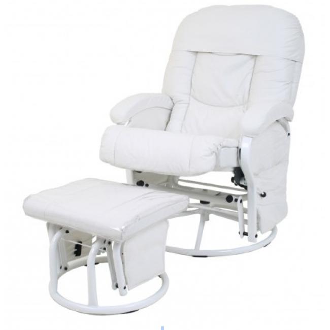 Fashionable Valco Zen Glider With Regard To Zen Rocking Chairs (View 9 of 20)