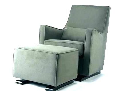 Favorite Rocking Chair Glider Target Rocking Chair Target Glider Rocker In Rocking Chairs At Target (View 4 of 20)