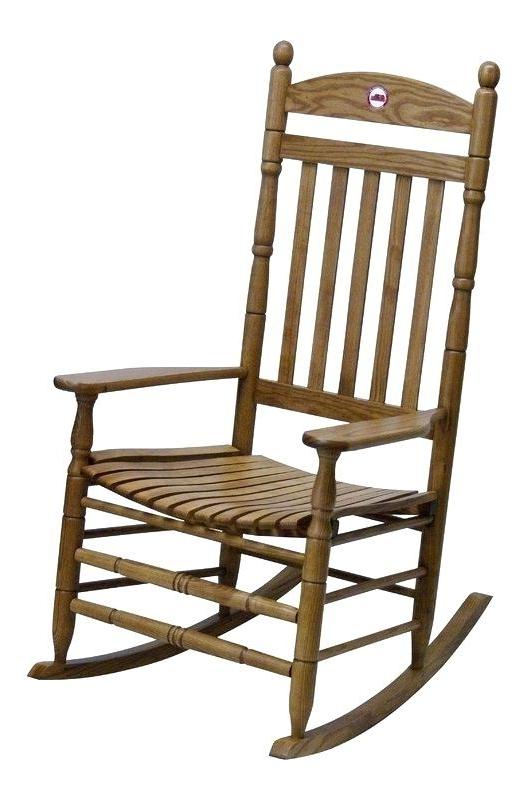 Favorite Wayfair Rocking Chair Found It At Autumn Porch Rocker Chair Wayfair For Rocking Chairs At Wayfair (View 14 of 20)