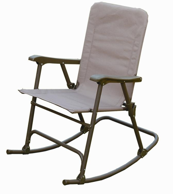Folding Rocking Chairs For 2018 Perfect Rocking Chairs Parts And Folding Rocking Chairs From Prime (View 8 of 20)