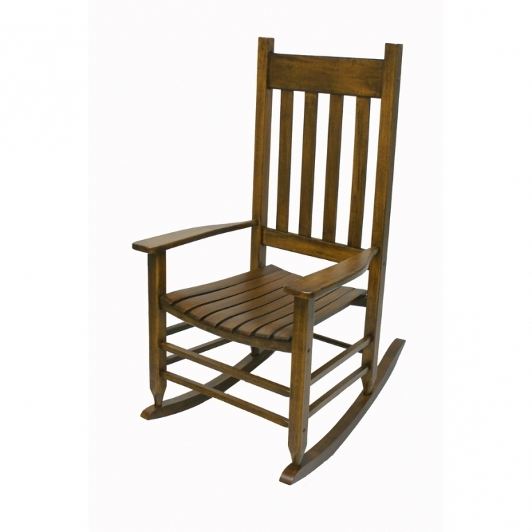 Home Decor & Designing Ideas With Trendy Rocking Chairs At Lowes (View 6 of 20)