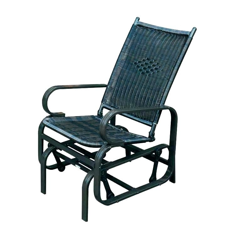 Ikea Patio Chairs Patio Chairs Rocking Chair Outdoor Patio Chairs In Recent Rocking Chairs For Patio (View 6 of 20)