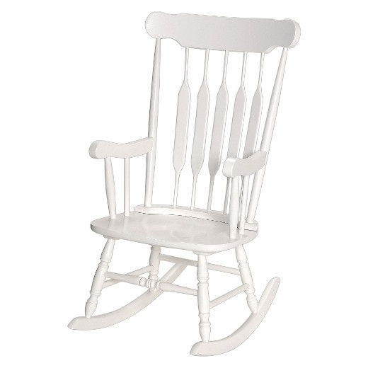 Imposing Nice Target Rocking Chair Gaming Chair Target Check This With Popular Rocking Chairs At Target (View 6 of 20)