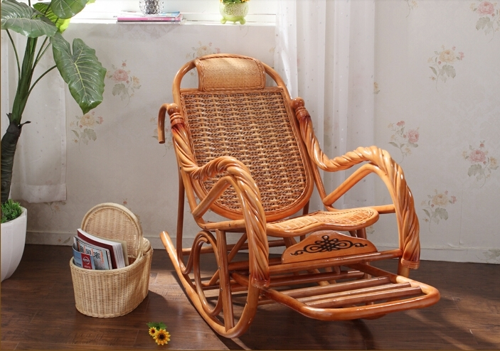 Indoor Wicker Rocking Chair Archives – Lime Garden Regarding Famous Indoor Wicker Rocking Chairs (Gallery 9 of 20)