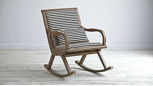 Ireland Rocking Chairs For Most Current Buy Rocking Chair Cheap Rocking Chair Ireland Cheap Rocking Chair (View 7 of 20)