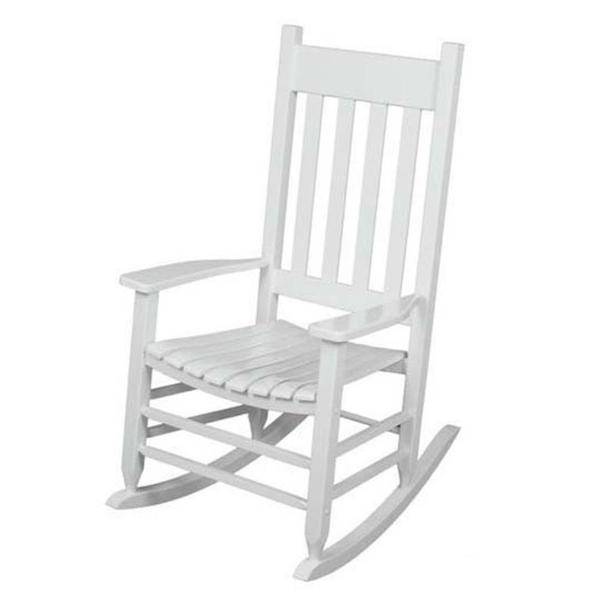 Latest Chair : Patio Rocking Chairs Teak Patio Rocker Tenafly Rocking Chair For Rocking Chairs For Patio (View 7 of 20)