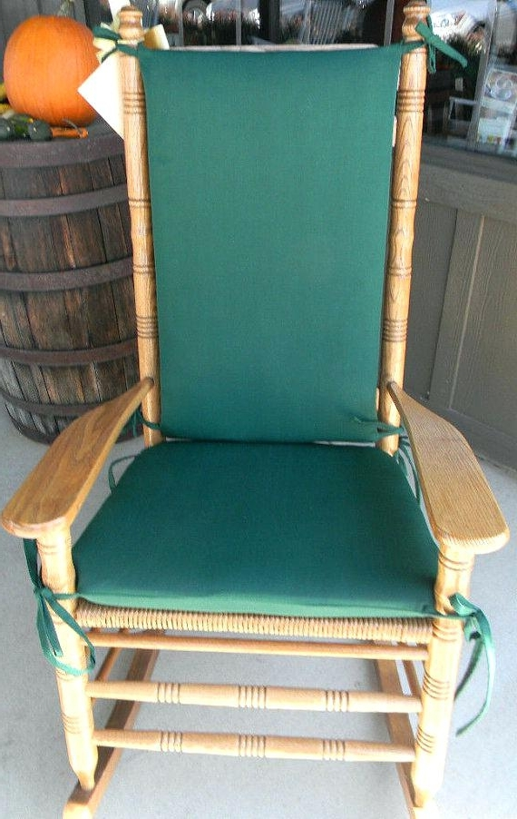 Latest Patio Rocking Chairs With Covers With Chair Outdoors Outdoor Swing Chair Walmart – Shopforchange (View 8 of 20)