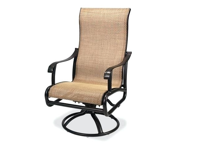 Latest Patio Sling Rocking Chairs Intended For Sling Rocking Chair Rocking Sling Chair Plans – Jelisblogtours (View 4 of 20)