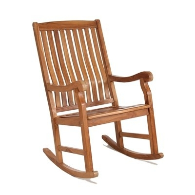 Lowe's Canada With Regard To Most Up To Date Rocking Chairs With Lumbar Support (View 11 of 20)