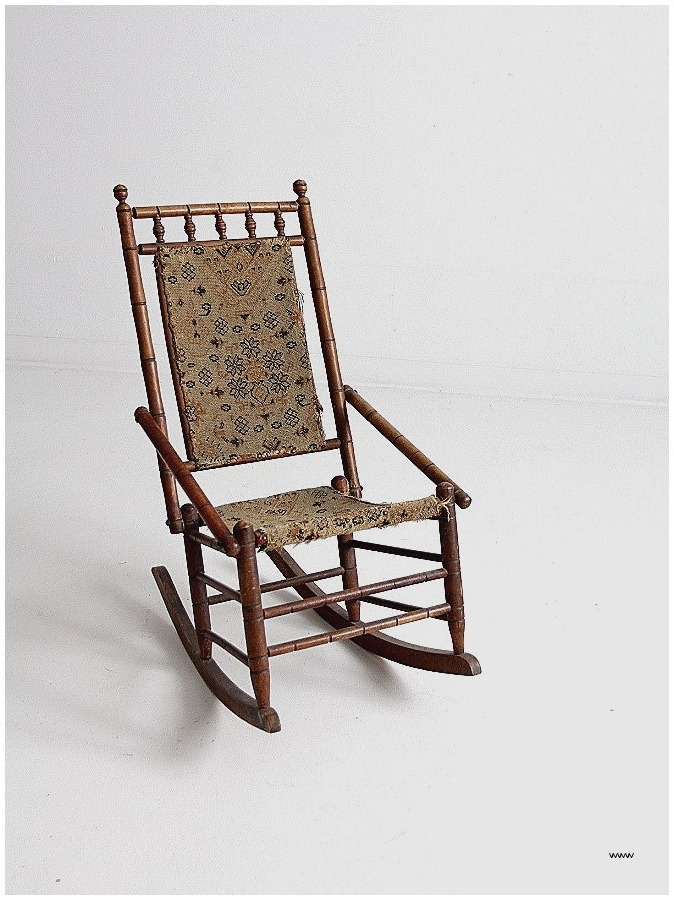 Lowes Rocking Chairs In Well Known Adirondack Rocking Chairs Lowes Awesome Outdoor Chairs Beautiful (View 6 of 20)