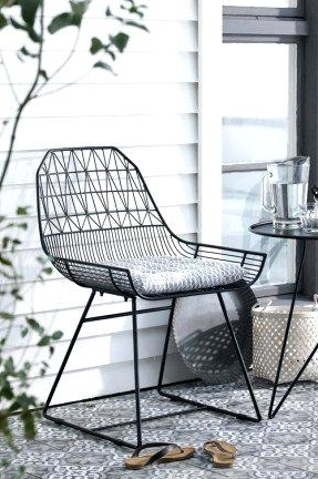 Metal Patio Rocking Chairs – Eggyhead Intended For Preferred Patio Metal Rocking Chairs (View 6 of 20)