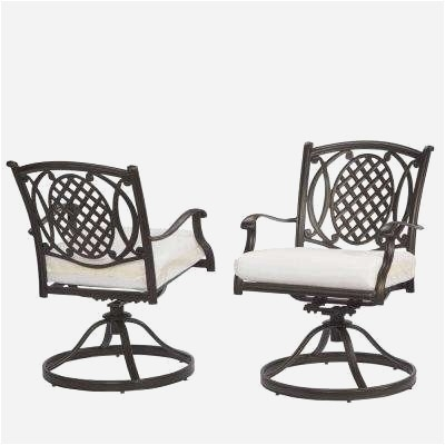 Metal Patio Rocking Chairs Modern Metal Rocking Chair Chair 45 For Most Current Patio Metal Rocking Chairs (View 7 of 20)