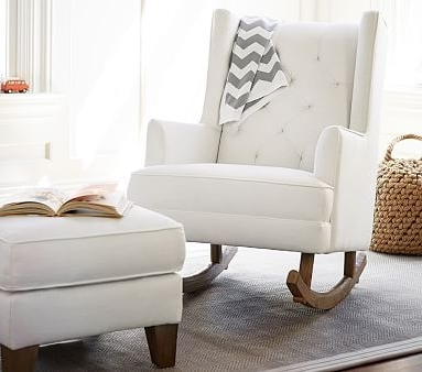 Most Current Baby Nursery Rocking Chair Pinterest With Cheap Plans 5 Intended For Rocking Chairs For Baby Room (View 18 of 20)