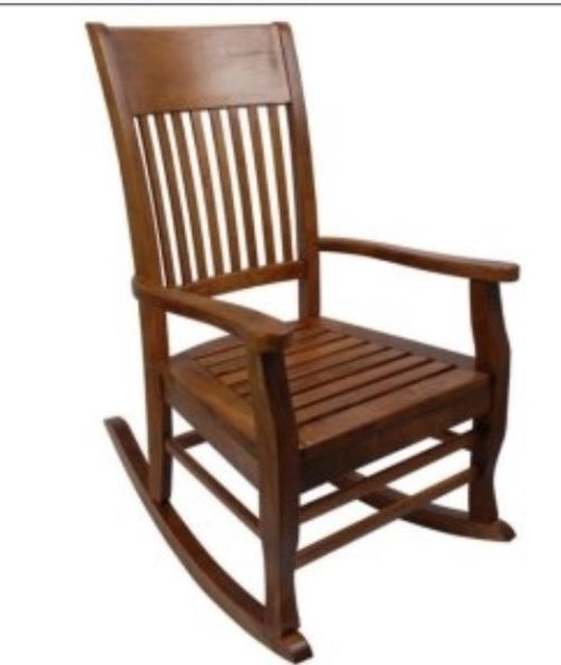 Most Current Ireland Rocking Chairs With Regard To Supervalu Rocking Chairs With Cushions (View 11 of 20)