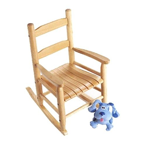 Most Popular Rocking Chairs For Toddlers Within Childrens Rocking Chairs Kids For Girls Product Categories Cool (View 9 of 20)