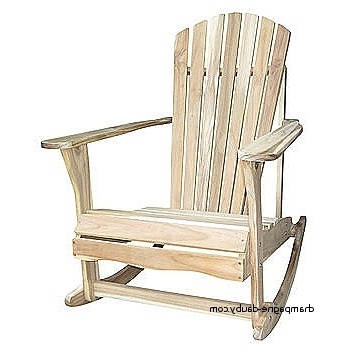 Most Recent Adirondack Chairs Wayfair Adirondack Chairs Awesome International Within Rocking Chairs At Wayfair (View 8 of 20)
