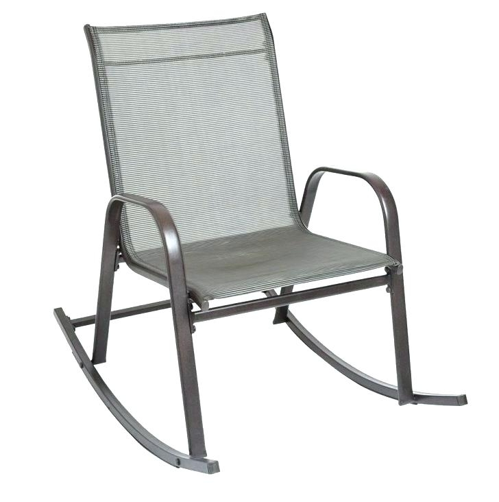 Most Recent Modern Patio Rocking Chair Medium Size Of Chairs Wood And Wicker With Patio Rocking Chairs And Gliders (View 9 of 20)