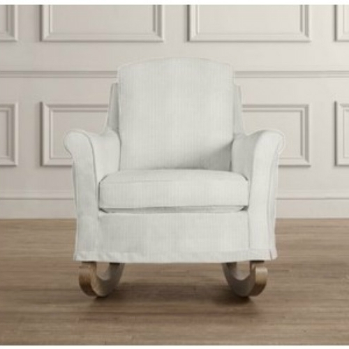 Most Recent Rocking Chairs At Ikea Inside Amazing Gliders For The Nursery (View 7 of 20)