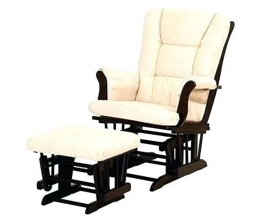 Most Recent Rocking Chairs At Walmart Pertaining To Nursery Rocking Chair Walmart Nursery Rocking Chair Rocking Chairs (View 8 of 20)