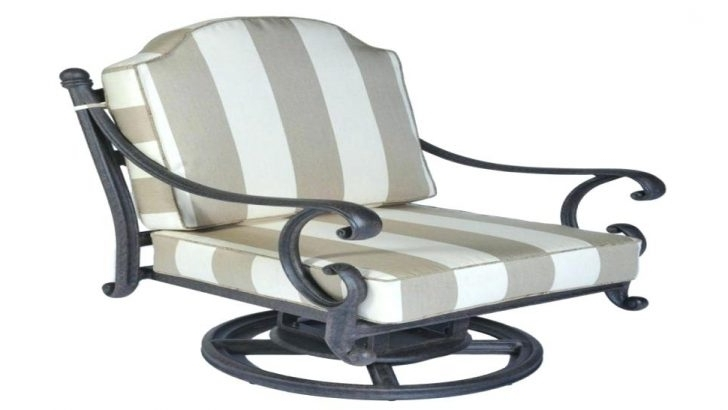 Most Recent Rocking Patio Chairs Chair Swivel Patio Chairs Sale Inexpensive Regarding Inexpensive Patio Rocking Chairs (View 15 of 20)