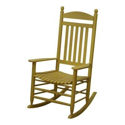 Most Recently Released Interesting Outdoor Furniture Rocking Chairs And Rocking Chairs Regarding Rocking Chairs At Home Depot (View 8 of 20)