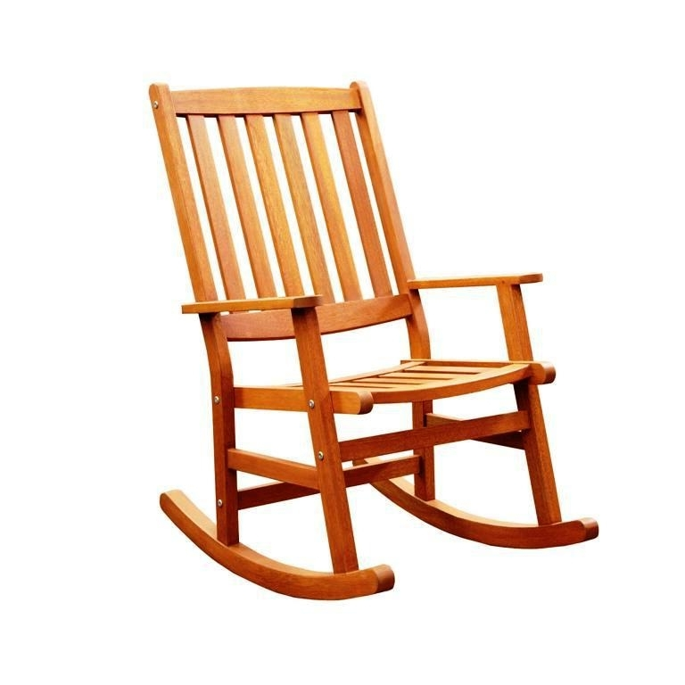 Most Recently Released Porch Rocking Chairs Lowes — Jayne Atkinson Homesjayne Atkinson Homes With Rocking Chairs At Lowes (View 20 of 20)