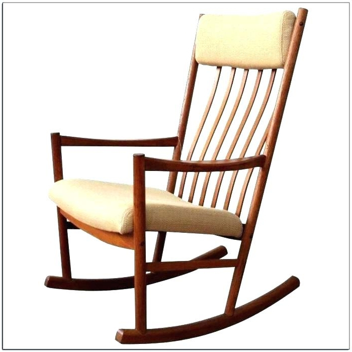 Most Recently Released Rocking Chairs At Costco Within Lifetime Chairs Costco Folding Rocking Chair Rocking Chair Swivel (View 7 of 20)