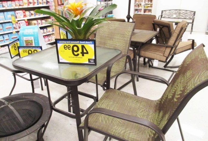 Most Recently Released Rocking Chairs At Kroger Throughout Kroger Patio Furniture – Mopeppers #c156C5Fb8Dc (View 8 of 20)