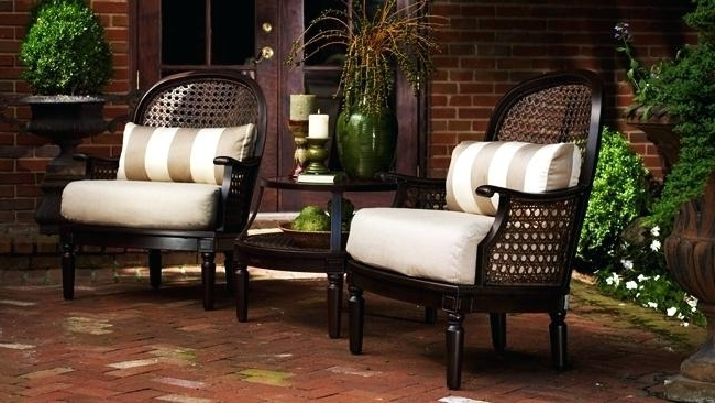 Most Up To Date 16 Design With Home Depot Rocking Chair Innovative Manificenthome With Rocking Chairs At Home Depot (View 9 of 20)