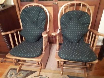 Most Up To Date Buy Rocking Chair In Adelaide Region, Sa (View 12 of 20)