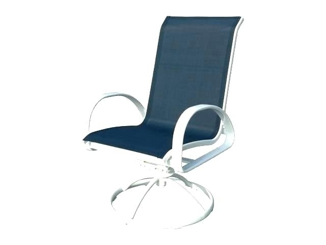 Outdoor Furniture Swivel Chairs Patio Furniture Swivel Chair Set With Recent Outside Rocking Chair Sets (View 20 of 20)