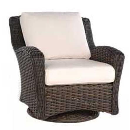 Patio Rocking Swivel Chairs With 2017 Wicker Patio Furniture Swivel Patio Chairs Patio Furniture Outdoor (View 14 of 20)