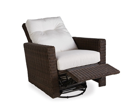 Popular 9 Swivel Rocking Chairs For Patio – Noin Ctorino Home Design Ideas In Patio Rocking Chairs And Gliders (View 18 of 20)