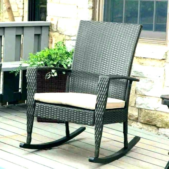 Popular Cool Chair Covers Rocking Chair Covers Cool Rocking Chair Covers On For Patio Rocking Chairs With Covers (View 12 of 20)