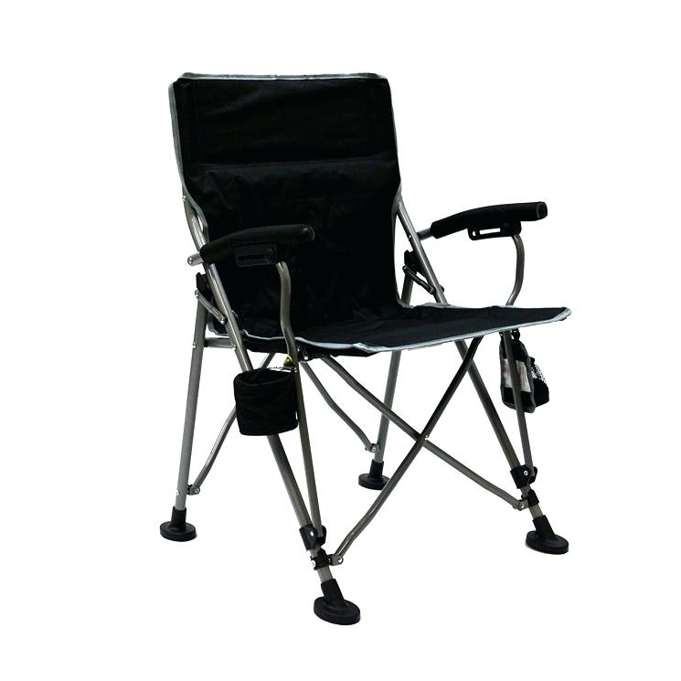 Popular Folding Chairs Costco Solid Wood Folding Chair With Padded Seat For Rocking Chairs At Costco (View 9 of 20)