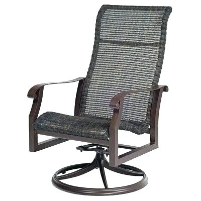 Popular High Back Rocking Chairs For High Back Rocking Chair High Back Rocking Chairs High Back Rocking (View 17 of 20)