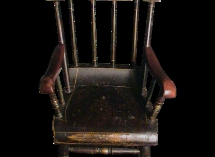 Preferred 51 Old Rocking Chairs, Photos Of Old Rocking Chairs Regarding Rocking Chairs At Roses (View 9 of 20)