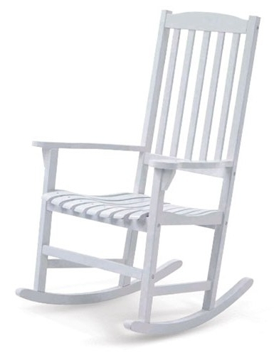 Preferred Rocking Chairs At Walmart Pertaining To Rocking Chairs Sold At Wal Mart Recalled For Fall Hazard After  (View 10 of 20)