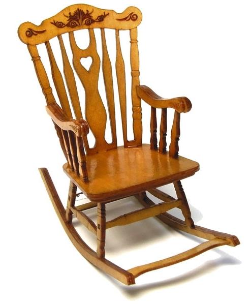 Rakuten Global Market: Rocking Chair (View 13 of 20)