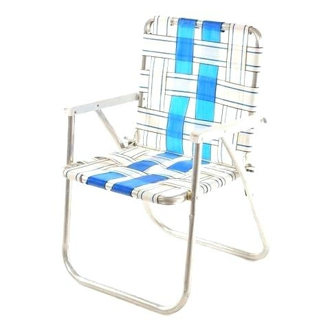 Recent Folding Lawn Chairs Rocking Lawn Chair Blue And White Folding Lawn Regarding Rona Patio Rocking Chairs (Gallery 6 of 20)