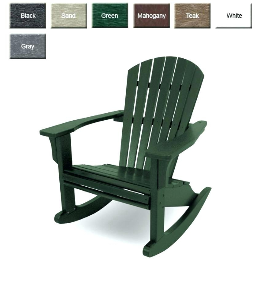 Recent Rocking Chairs At Costco Throughout Rocking Chairs Costco Chair Folding – Thejumpoff (View 12 of 20)