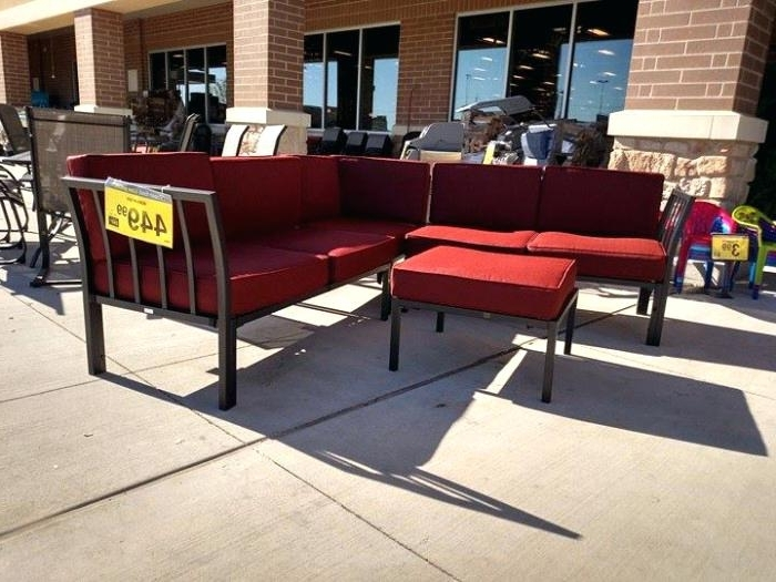 Recent Unique Kroger Outdoor Furniture And Patio Furniture Replacement Pertaining To Rocking Chairs At Kroger (View 13 of 20)