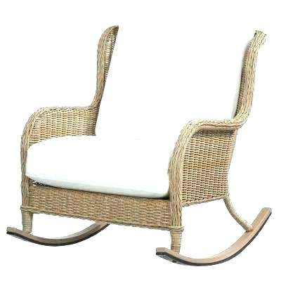 Rocking Chair Indoor – Jelisblogtours With Regard To Most Up To Date Indoor Wicker Rocking Chairs (View 17 of 20)